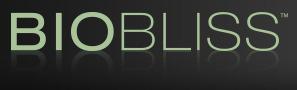 BioBliss_logo.jpg