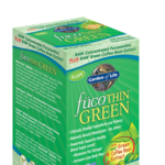 FucoTHIN_GREEN-prod_banner.png
