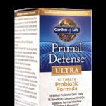 PrimalDefense-Ultra_03.png