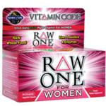 RAW_One_Women_Banner.png
