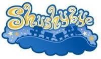 SHushies_logo1.jpg