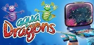 aqua_dragons_logo.jpg