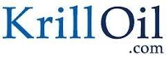 krill_oil_logo.jpg