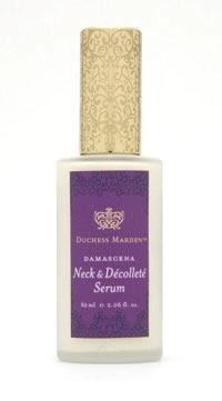 neck-decollete-serum.jpg