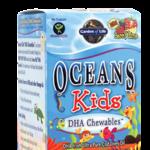 oceans-kids-dha-chewables_03.png