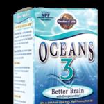 oceans3-better-brain-banner_03.png