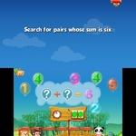 3rd_screenshot.jpg