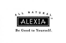 Alexia_logo.jpg