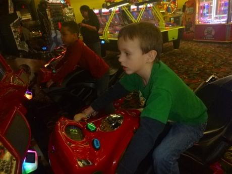 Brax_in_arcade_motorcycle.JPG