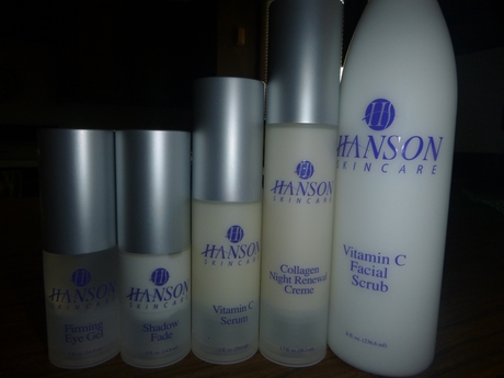 Hanson_Skincare.JPG