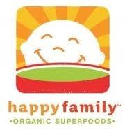 Happy_Family_logo.jpg