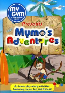 Mymos-Adventures-DVD-giveaway.jpg