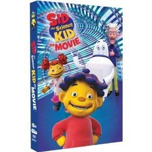 Sid_Movie_cover.jpg
