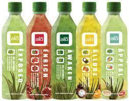 Variety_of_Alo_drinks_for_posting.jpg