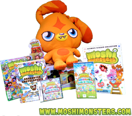 dk_moshimonsters_prize.png