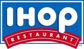 ihop_logo.jpg