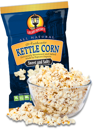 kettlecorn_home_winter_for_giveaway.PNG