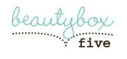 logo_for_beauty_box.jpg