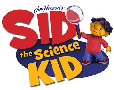 sid_science_kid_main.jpg