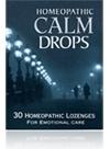 small_calm_drops.jpg