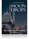 small_moon_drops.jpg