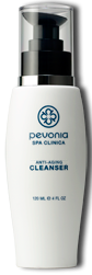 AA_Bottle_Cleanser_Regular.png