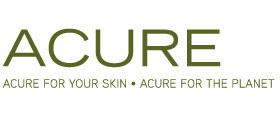 Acure-Logo-Home__1_.jpg