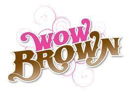 Brown_Wow_logo.jpg