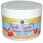 Nordic_Gummy_worms.jpg