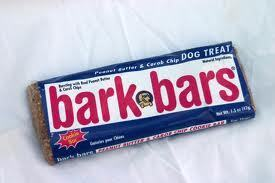 bark_bar.jpg