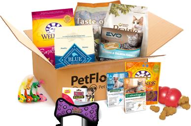 box_of_pet_goods.png
