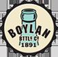 boylan-cap.png