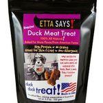 dog_duck_treats.jpg
