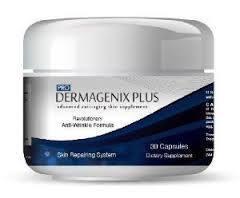 skin_care_supplement.jpg