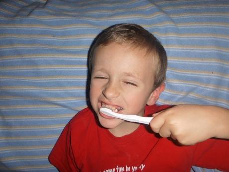 Brax_toothbrush.JPG
