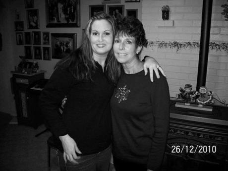 Me_and_my_mom.jpg
