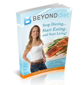 diet_book.PNG