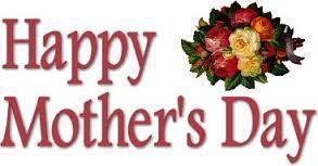 happy_mother_s_day.jpg