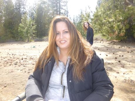 me_camping_with_big_hair.JPG
