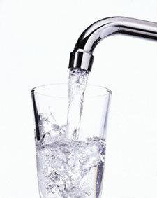wsid-clean-water-teaser.jpg