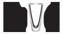 zuvo_logo_R_130x70.png