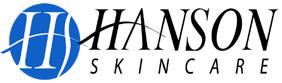 Hansons_logo.jpg