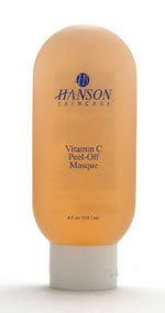Vitamin_C_Peel_Off_Masque.jpg