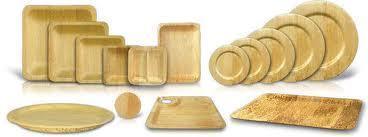 bamboo_sheath_products.jpg