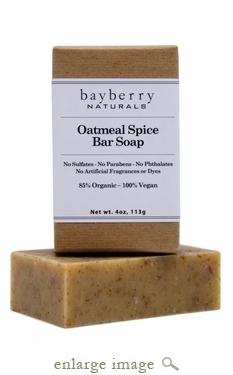 oatmeal_bar_soap.jpg