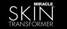 miracle_skin_logo__1_.jpg