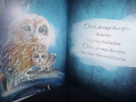 Owl_book_page_one.JPG