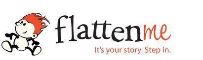 flattenme_logo.jpg