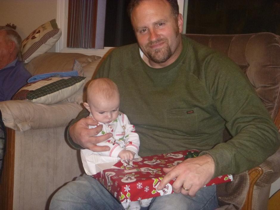 Christmas 2013 003Jon and baby Wesley.JPG