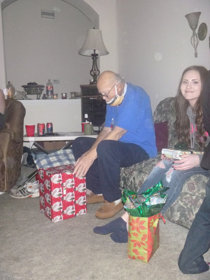 Christmas 2013 044Kendi and Grandpa.JPG